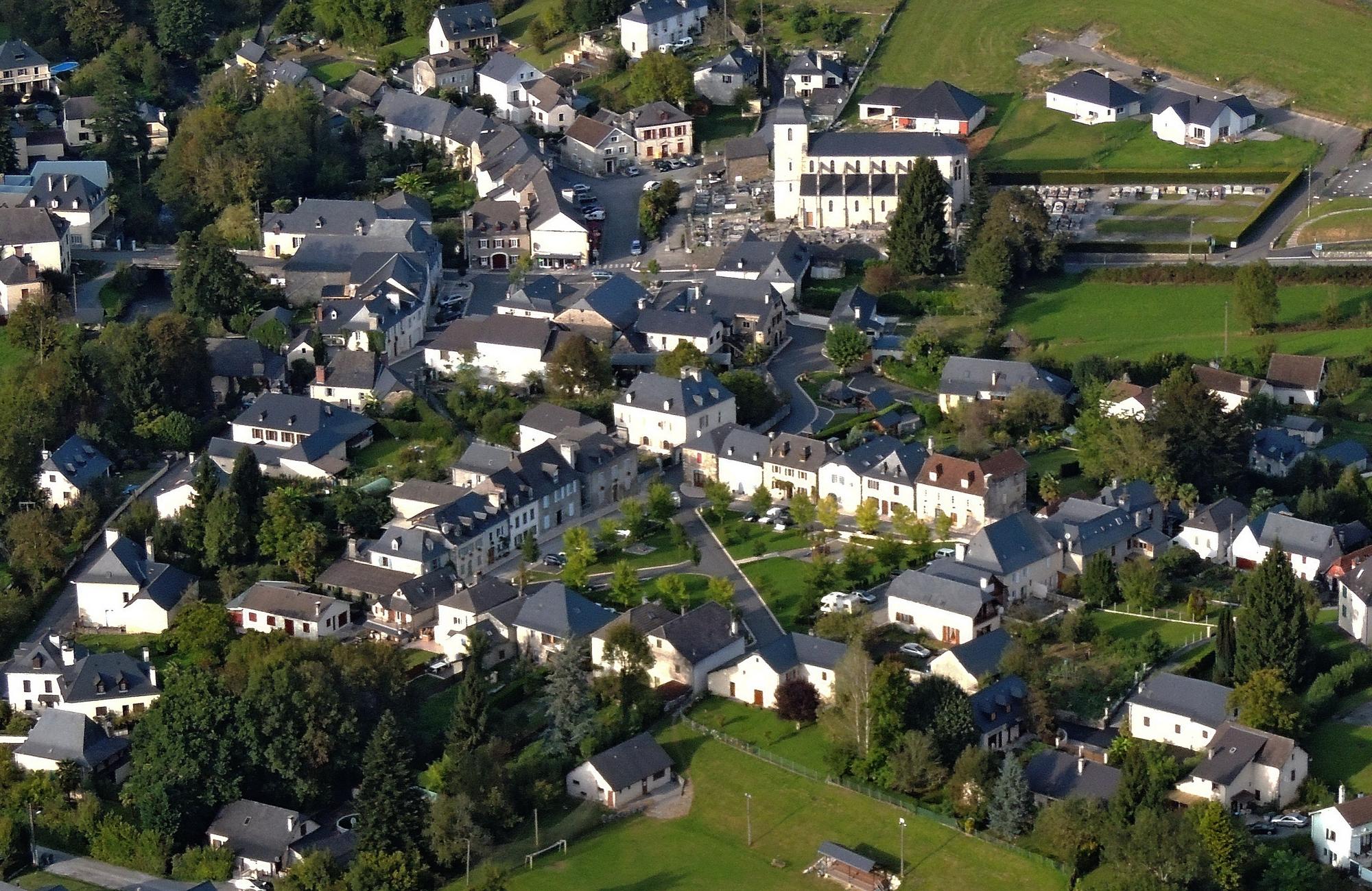 vue_aerienne_village-1
