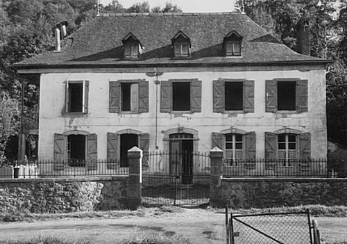 Maison Pourtaut